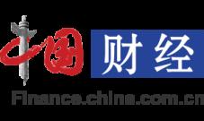 陆金所被爆1.3亿资管项目逾期 牵涉上市公司东方金钰