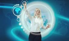 天风证券受访支点财经 展现金融科技价值观