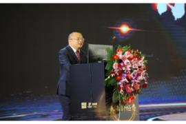 天风证券与众咖齐聚2018未来新经济高峰论坛暨中期策略会 共商新经济投资机遇